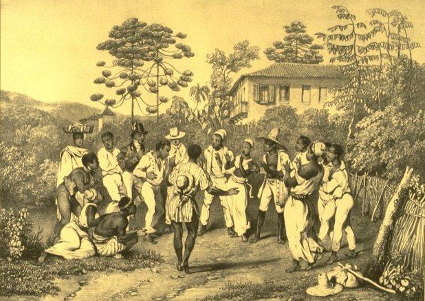 batuque-1835-de-johann-moritz-rugendas3